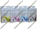 1 Set of High Quality High Capacity Brother LC1280 / LC1240XL / LC1220XL Compatible Multipack Ink Cartridges (87ml)