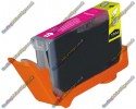 Premium Quality Canon CLI-8M Compatible Magenta Ink Cartridge With Chip