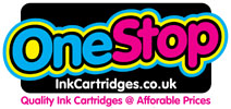 One Stop Ink Cartridges .co.uk
